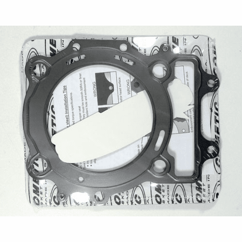 HEAD GASKET, REPLACEMENT, Speedwerx 1000cc to 1100cc H2/Prowler/WILDCAT Big Bore Kit