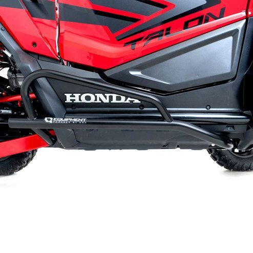Hmf Honda Talon 1000 Rock Sliders