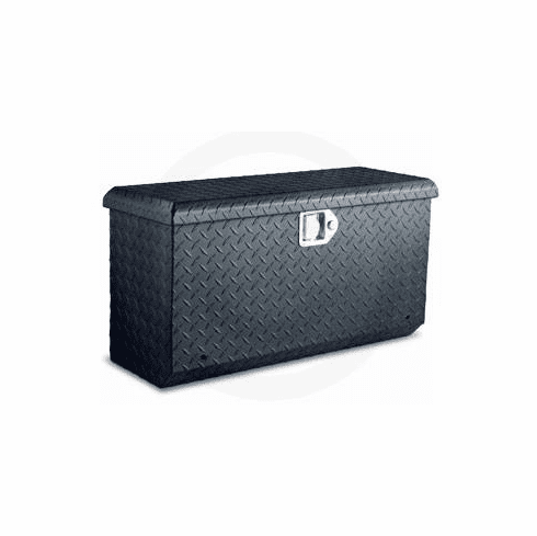 Honda Big Red Lockable Storage/Tool Box