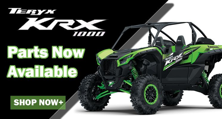 Side By Side Sports Utv Parts And Accessories