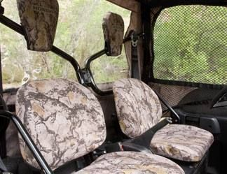 Seats | Seat Covers