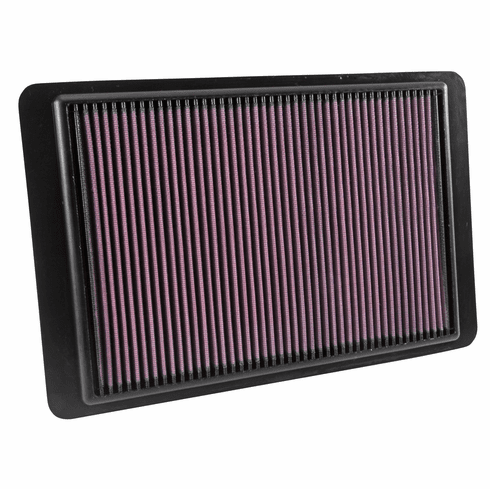 K&N Air Filter - Polaris Slingshot