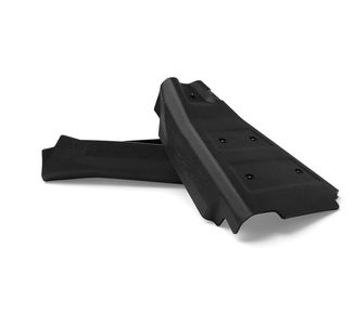 Skid Plates | Chassis and Suspension Protection