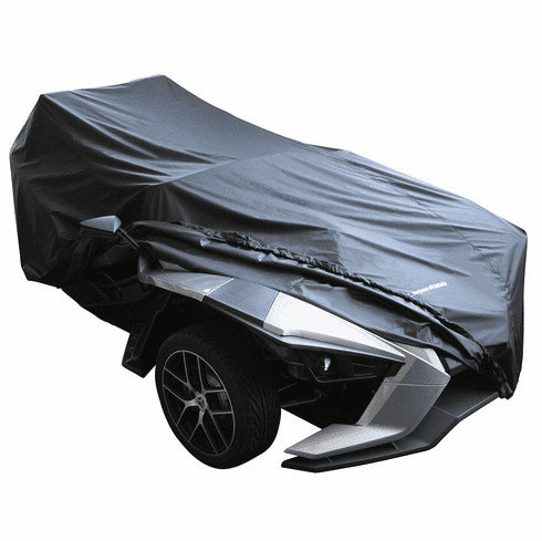 Nelson-Rigg Polaris Slingshot Full Cover
