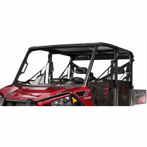 Polaris Ranger XP 900 | XP 570 Crew Canvas Roof by Polaris