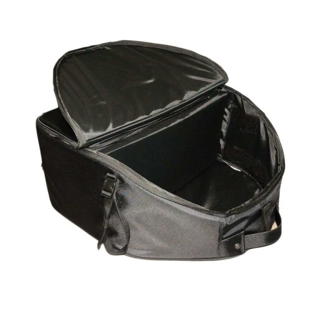 Polaris Rzr Rs1 3000 Cooler And Storage Combo