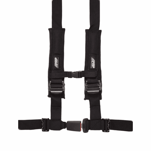 PRP 2 Inch Harness with Auto Clip 4.2 Harness
