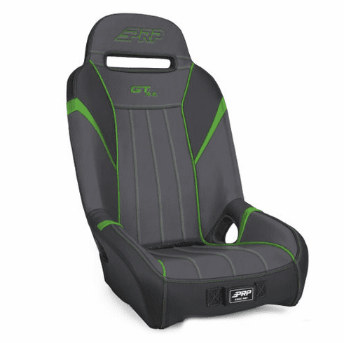 Awe Inspiring Prp Arctic Cat Wildcat Adjustable Gt Se Suspension Seat Caraccident5 Cool Chair Designs And Ideas Caraccident5Info