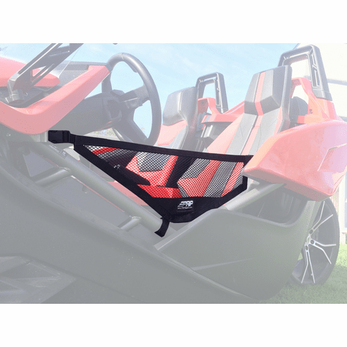 PRP Polaris Slingshot Soft Doors