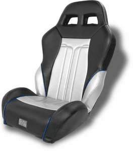 Seats | Seat Covers | Harness