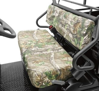 Kawasaki Mule Sx Seats Seat Covers Harnesses
