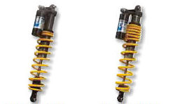 Lift Kits | Shocks | Suspension