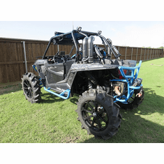 RZR XP 1000 | Fuel and Air Accessories