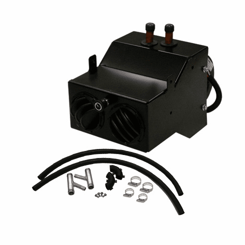 UPI Polaris RZR 800 and RZR S 800 Cab Heater Kit