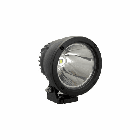 "VisionX LED 4.5"" Light Cannon - 25 Watt LED"