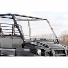 Kawasaki Mule Pro FX | Pro FXT - Parts and Accessories