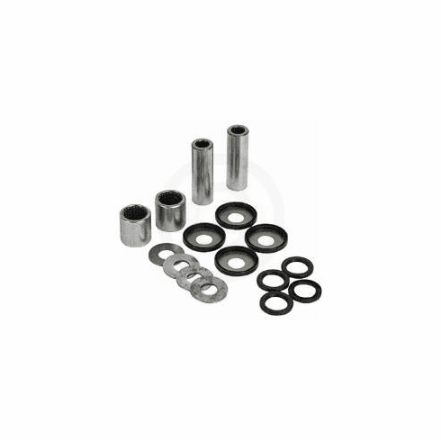 Yamaha Rhino - Quadboss A-Arm Bearing And Seal Kits