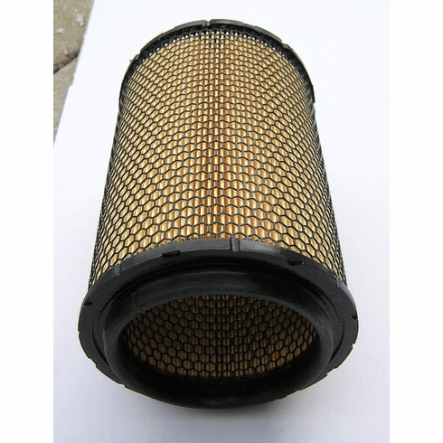 Yamaha YXZ 1000R Performance Extreme Series Off-Road Air Filters by R2C