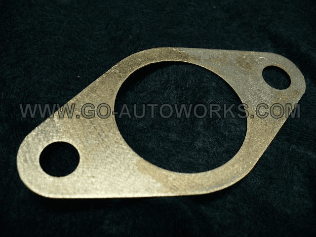 38MM Wastegate Gasket