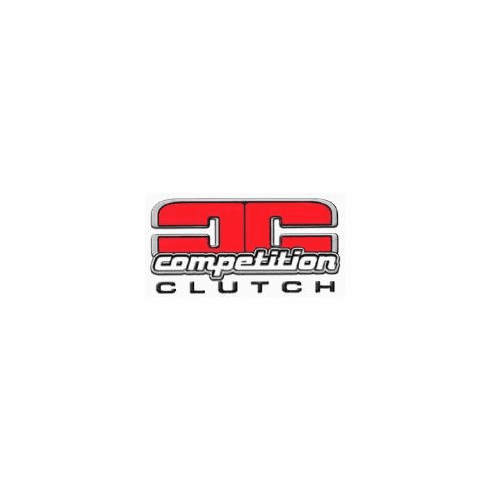 Competition Clutch Stage 1.5