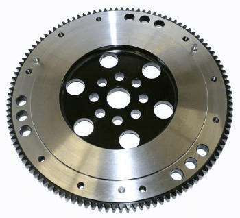 Competition Ultralight Flywheel