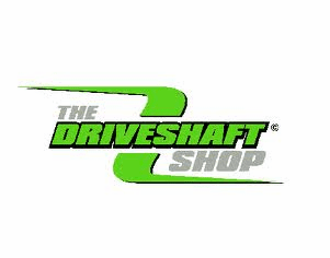 Drive Shaft Shop Axles