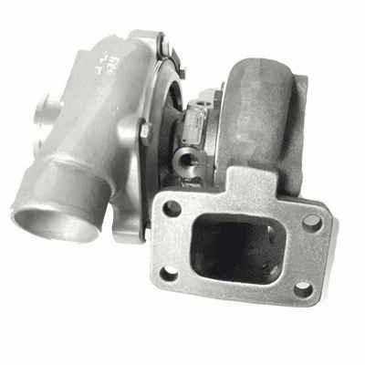 Garrett GT28RS Anti-Surge, aka GT2860RS with .63 A/R T3 5 BOLT FORD style