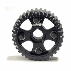 Golden Eagle MFG Adjustable Cam Gears