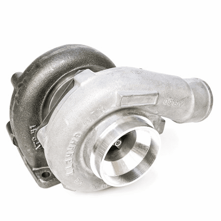 Journal Bearing Garrett GT28 - T3 5 bolt