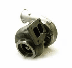 New Ball Bearing Garrett GTX4294R Turbocharger