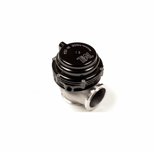 NEW Tial MVR 44mm Wastegate