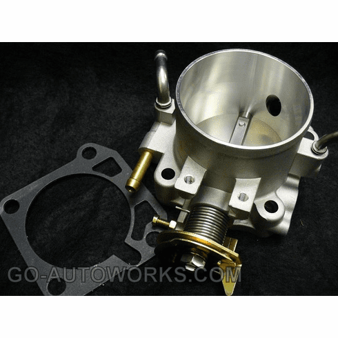 Omni Power Throttle Body