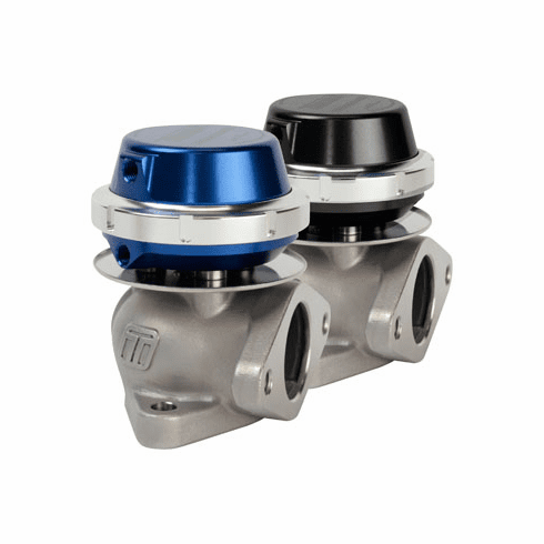 Turbosmart 38mm Ultragate Wastegate