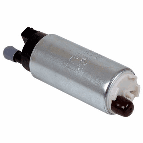 Walbro 255LPH HP GSS341 Fuel Pump
