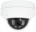 3MP HD IP Small Vandal Fixed LensCamera|IP-VP3S30-2.8MM