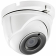 AC335-MD-2.8MM|3MP HD TVI Smart IR Dome WDR Fixed Lens Camera