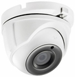 AC335-MD-3.6MM|3MP HD TVI Smart IR Dome WDR Fixed Lens Camera