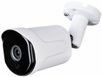 HDA-IRB2M03H-W | 2.4MP 4-In-1 HD IR Bullet Camera