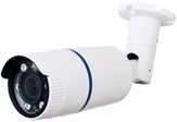 HDA-IRB2M06HVF-W | 2.2MP 4-In-1 HD IR Bullet Camera