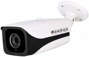 HDA-IRB2MSVFZ-W | 2.1MP 4-In-1 Starlight Bullet Motorized Camera