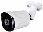 HDA-IRB5M03H-W-3.6 | 5MP 4-in-1 IR Bullet Camera