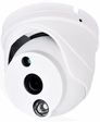 HDA-IRD2M01H 2.1MP | 4-in-1 IR Dome Fixed Lens Camera