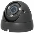HDA-IRD2M03HVF-G/W | 2.2MP 4-In-1 HD IR Dome Vari-Focal Camera