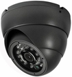 HDA-IRD2M24-G/W-2.8MM | 2.2MP 4-in-1 HD IR Dome Camera