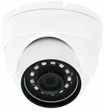 HDA-IRD2M24-W-S | 2MP 4-in-1 HD IR Dome Camera