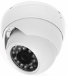 HDA-IRD2M24WD-W | 2.1MP 4-in-1 HD WDR IR Dome Camera