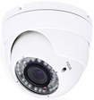 HDA-IRD2M42VF-W-S | 2MP 4-in-1 HD IR Dome Camera