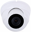 HDA-IRD2MSVFZ-G/W | 2.4MP 4-IN-1 StarLight Dome Camera