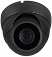 HDA-IRD5M03H-G/W-2.8 | 5MP 4-in-1 IR Eyeball Camera