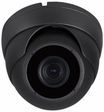 HDA-IRD5M03H-G/W-3.6 | 5MP 4-in-1 IR Eyeball Camera